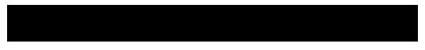 TOSTR_logo