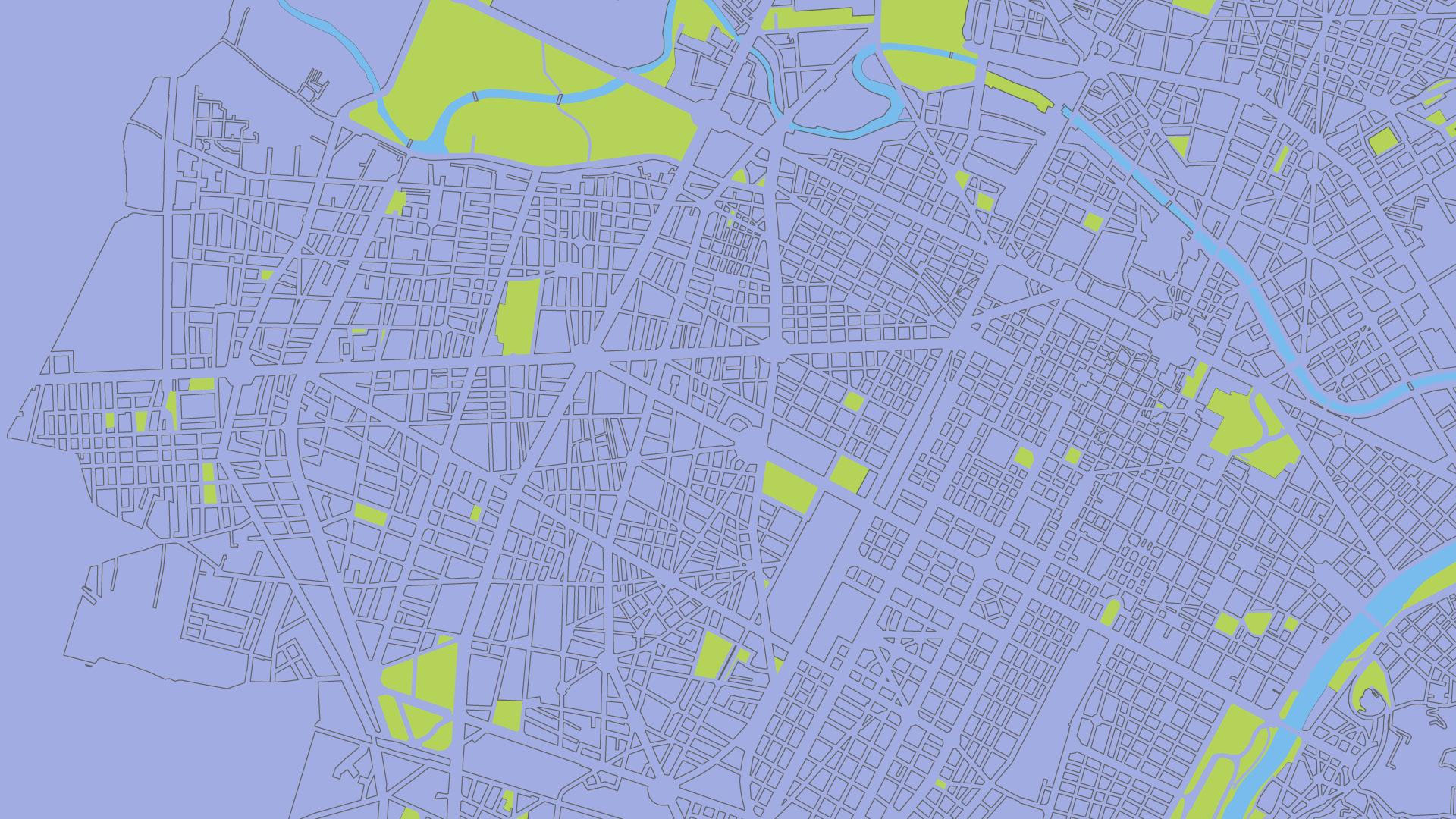 Visiting Urban Explorer #3 – Justyna Król