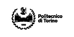 TSUH2021 Politecnico